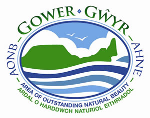 gower-app-icon_512